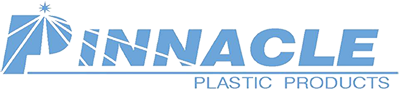 Pinnacle Plastic Products
